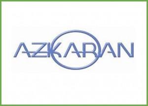 logo_azkaran_dentamia