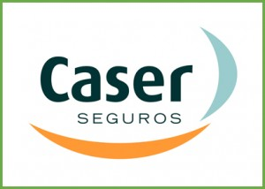 logo_caser_dentamia