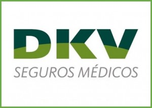 logo_dkv_dentamia