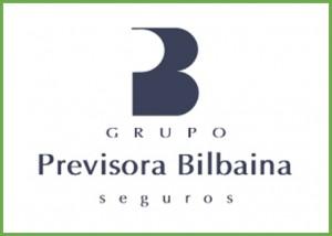 logo_previsora_dentamia