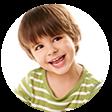 Odontología Infantil